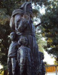 Monument of St. Nicholas, Demre