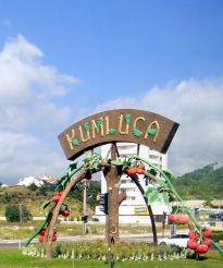 City of Tomatoes, Kumluca